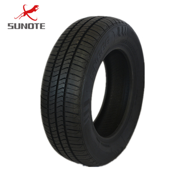 Chinese tires brands 175/70r13 195 65 15 car tyre manufacturer