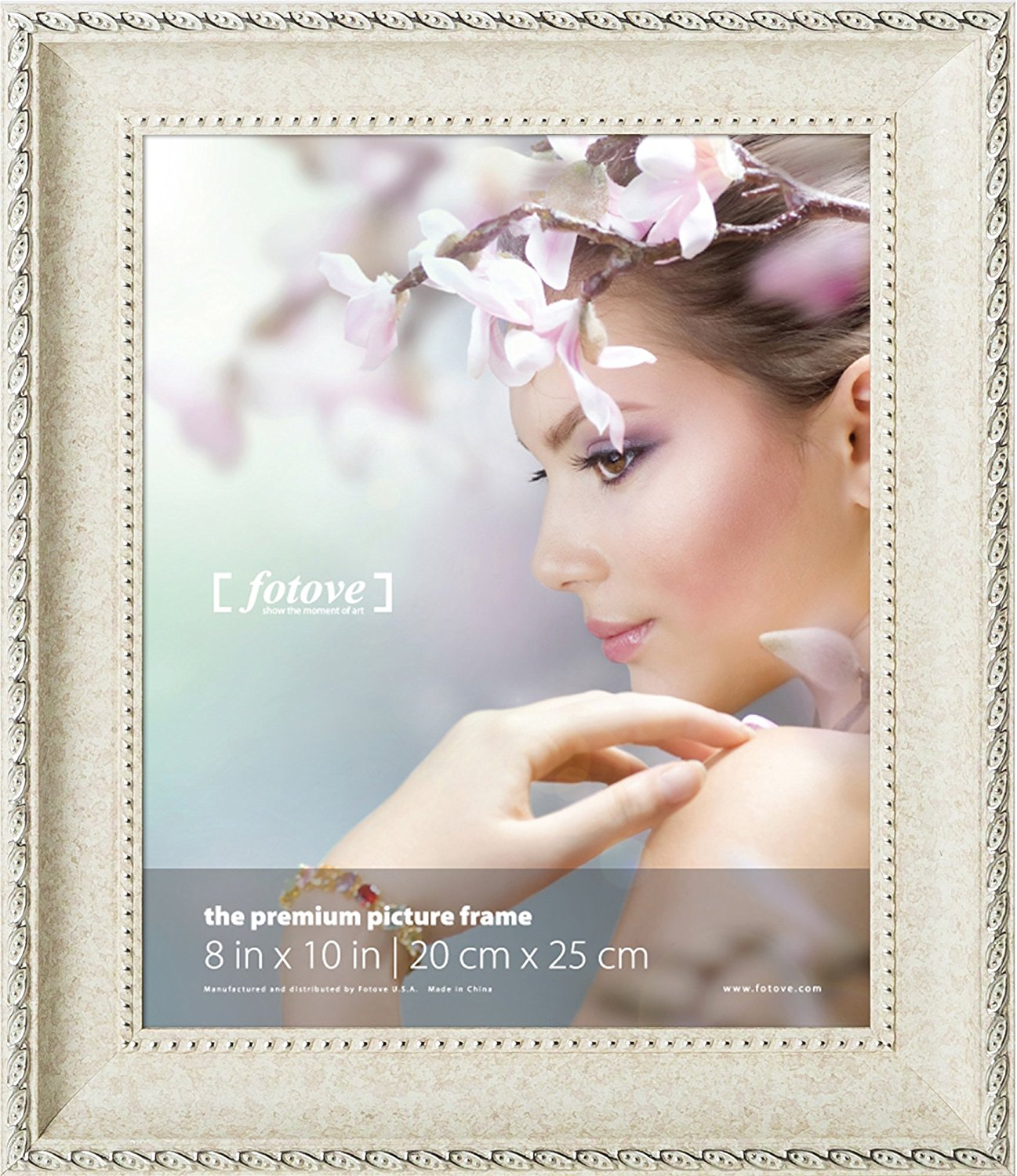 Cheap 19 x 13 frame find 19 x 13 frame deals on line at alibaba get quotations fotove 13x19 victoria ii picture photo frame 13 in x 19 in jeuxipadfo Image collections