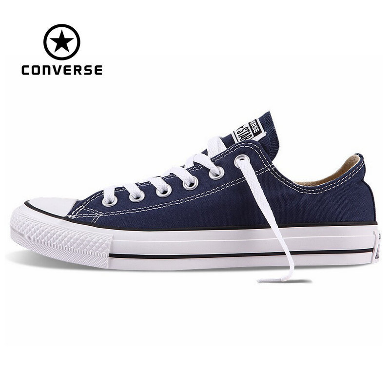 20c054234315 Converse Sneakers For Men british-flower-delivery.co.uk