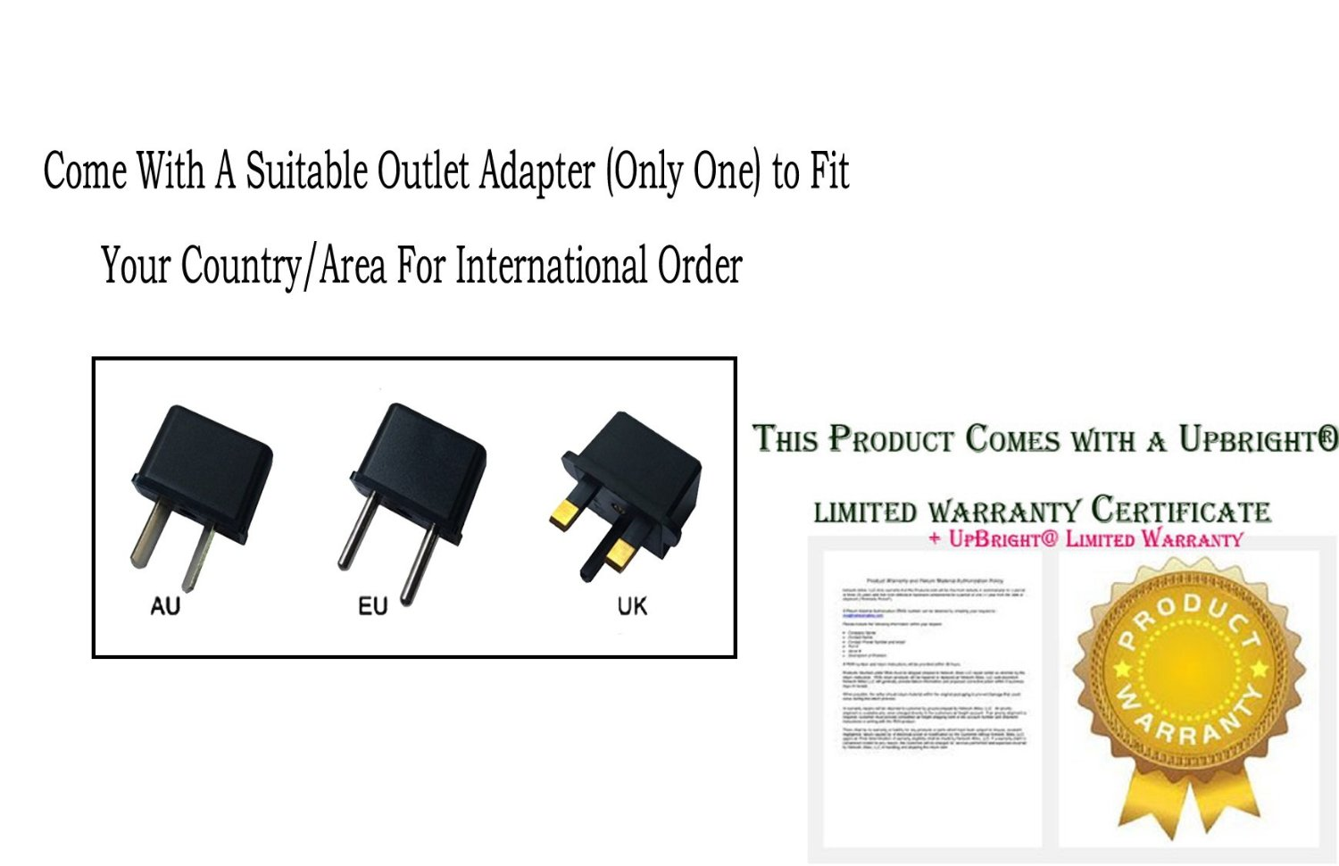 Buy Upbright New Global 16v Ac Dc Adapter For Philips Norelco Vdc Power Supply 2 A Circuit G370 60