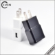 100% Original For Samsung Charger 5V 2A EU USA Power Plug USB Power Adapter Travel Charger Suit For All USB