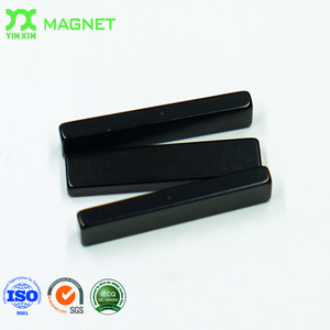 clip magnet pump suspended earphone epoxy magnet