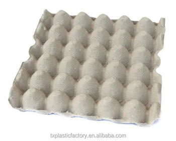Tortiland-am-See (Suite réseau Vitrine) - Page 2 30-cells-eco-friendly-egg-paper-trays.jpg_350x350