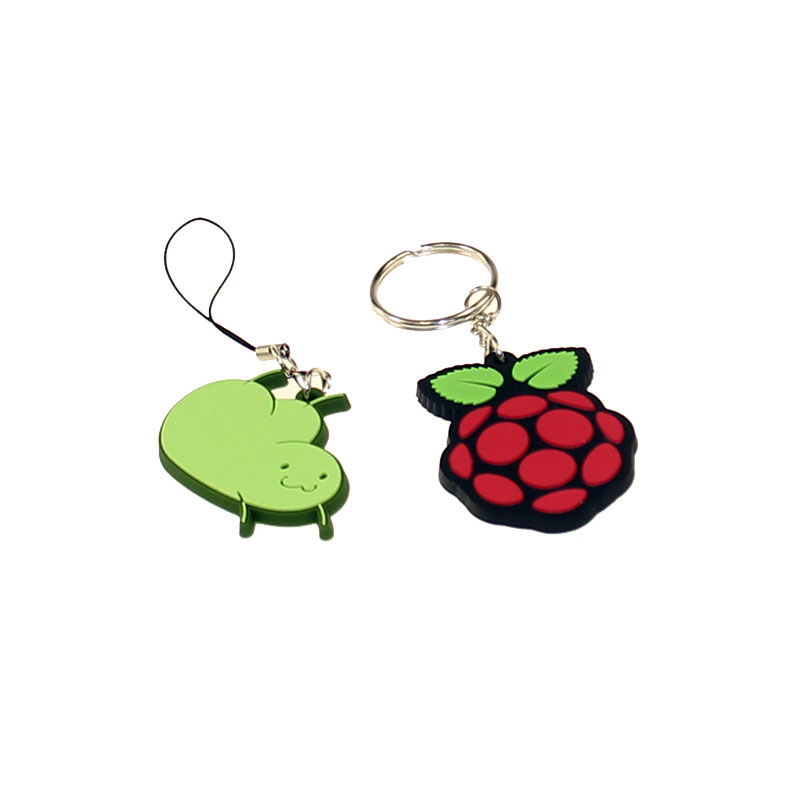 China keychain unique wholesale 🇨🇳 - Alibaba