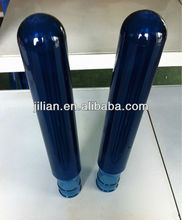55MM 750G pet preform for 5 gallon water bottle
