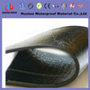 flexible sbs modified asphalt waterproof products