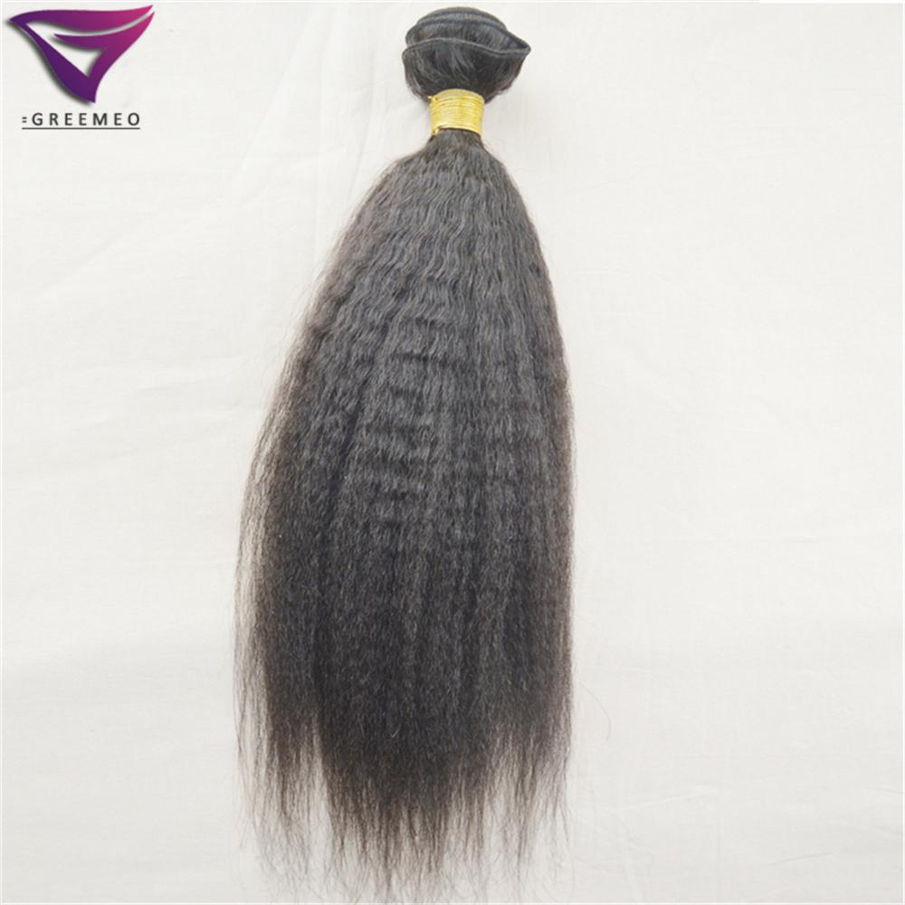 Cheap Yaki Hair Piece Find Yaki Hair Piece Deals On Line At Alibaba