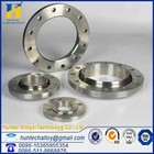 Inconel 600 flange cego