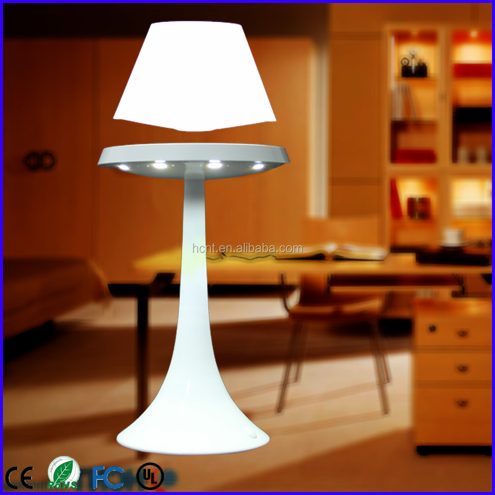 new technology innovations 2016 antique bedroom touch lamps