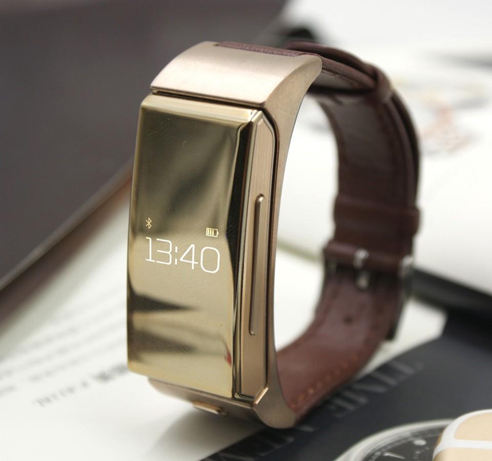 Cheapest Price of Smart Watch phone U20 Wristband Watch