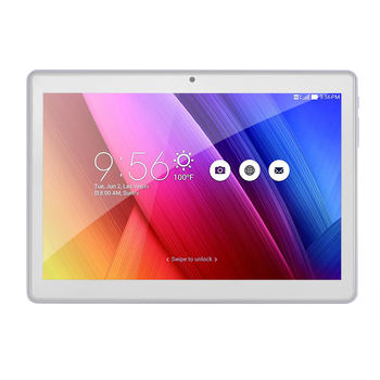 Chinese Brand Veidoo 32G Rom G+G 2.5D Screen Android Tablet Quad Core Speed Mediatek 10 Inch Tablet Pc Dual Sim