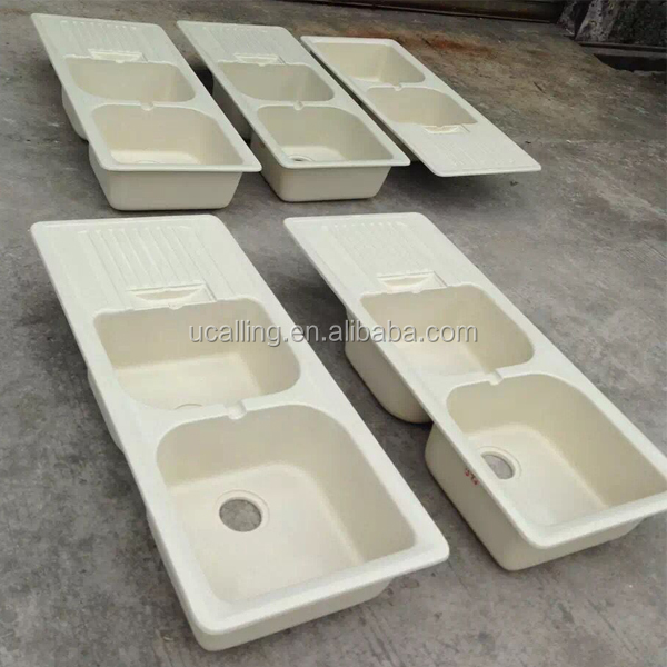 modified acrylic kitchen sinks undermount kithen sinks buy cheap china acrylic undermount kitchen sinks products find      rh   m alibaba com