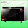 stable performance microwave Oven for sale cheap