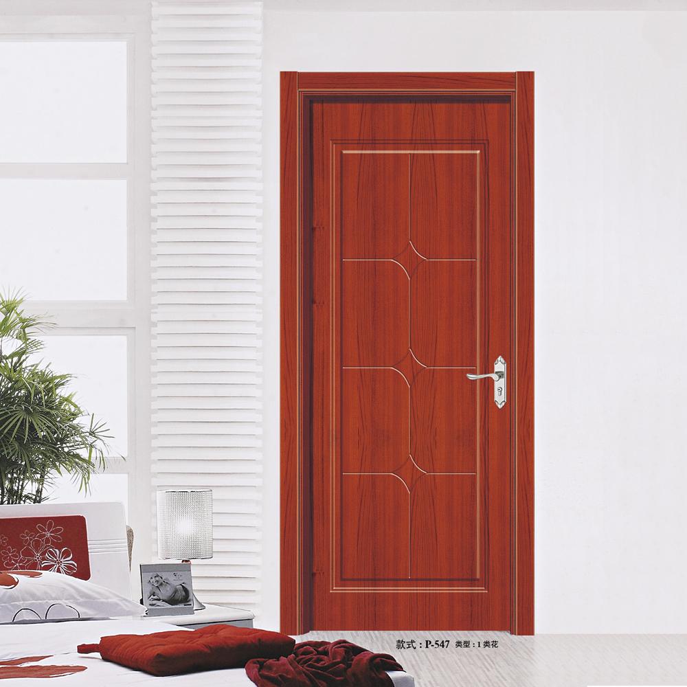 Precios de puertas de madera para interior interesting - Puertas de madera interiores precios ...