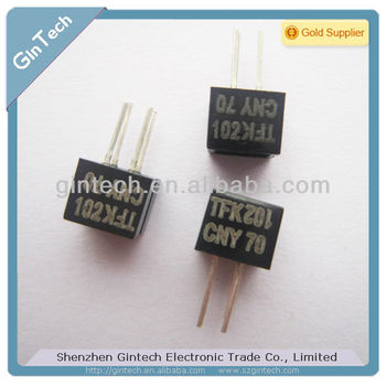 (New & original)CNY70 Optical Sensor