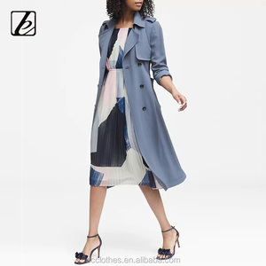 ac9b7798d6c93 Dropshipping Women Clothing , Wholesale & Suppliers - Alibaba
