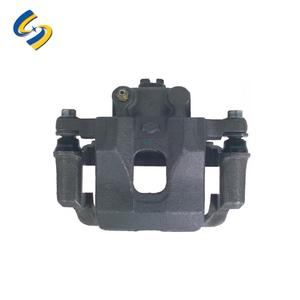 41001-09W00 41011-09W00 auto caliper ,High Quality Brake Caliper use for NISSAN NAVARA D21 PICKUP 720