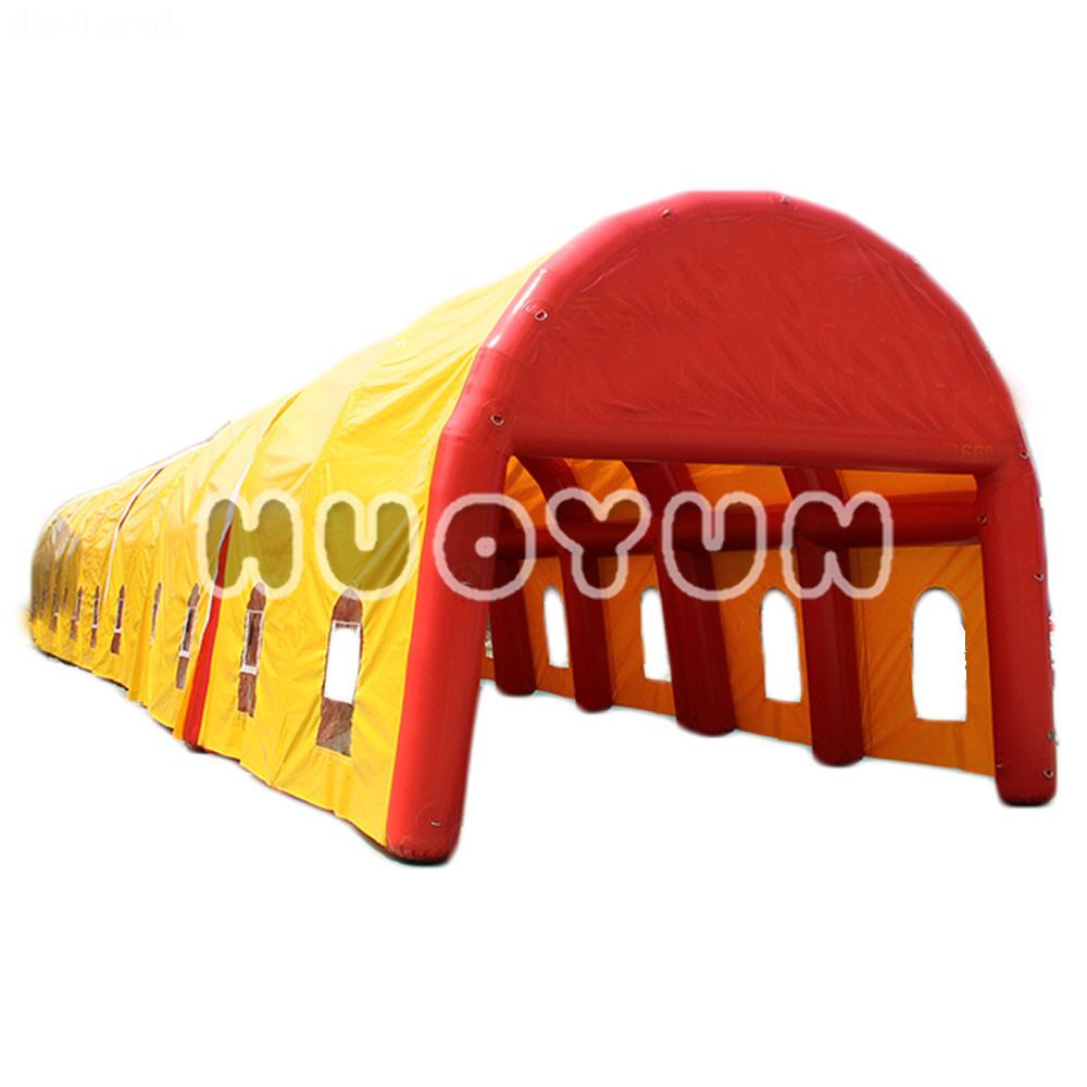 Inflatable Tardis Tent Inflatable Tardis Tent Suppliers and Manufacturers at Alibaba.com  sc 1 st  Alibaba & Inflatable Tardis Tent Inflatable Tardis Tent Suppliers and ...