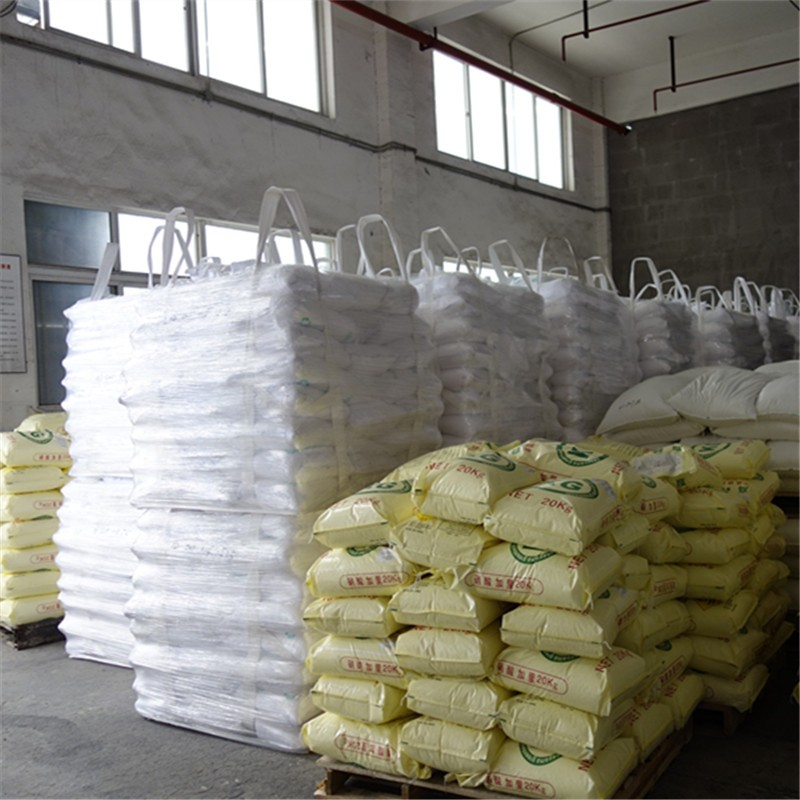 Yixin nitrate cheap potassium nitrate manufacturers for ceramics industry-10