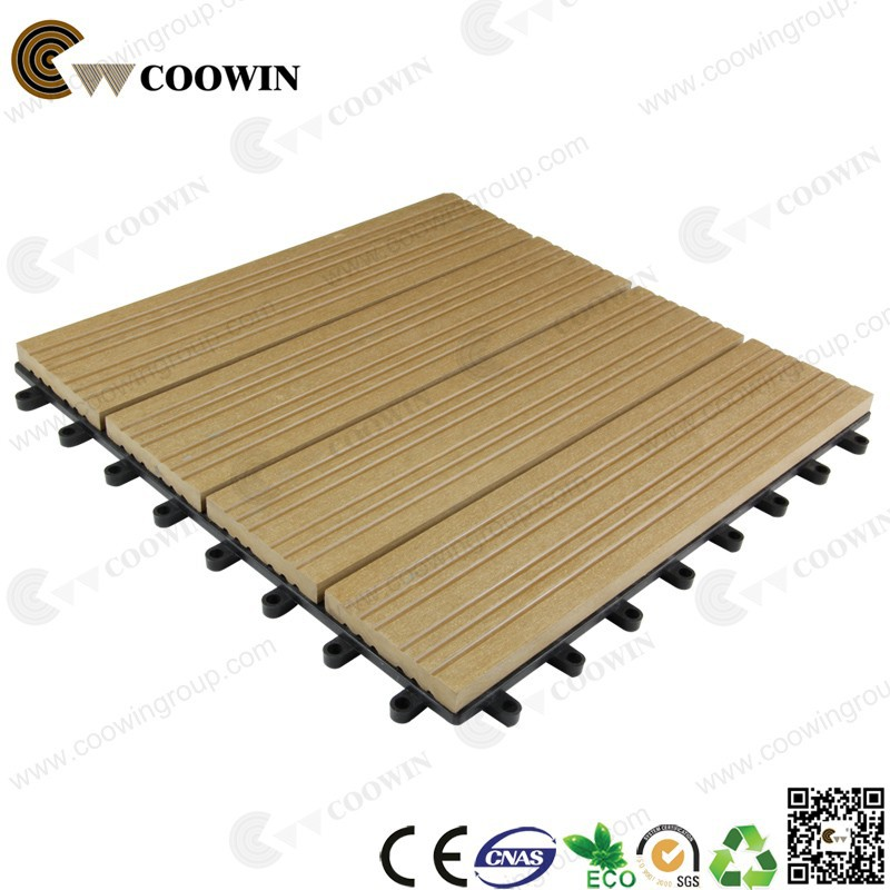 Removable Bathroom Waterproof Wood Ceiling Tiles   Buy Wood Ceiling  Tiles,Acoustic Ceiling Tiles,Insulated Ceiling Tiles Product On Alibaba.com