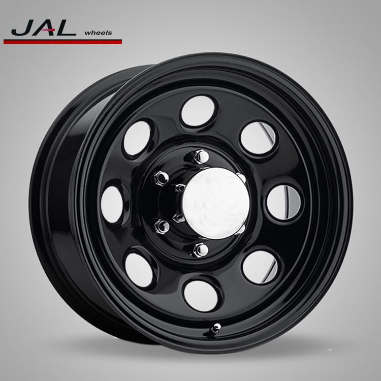 concave  suv wheels  offroad sport rims buy concave wheelsoffroad wheelsx