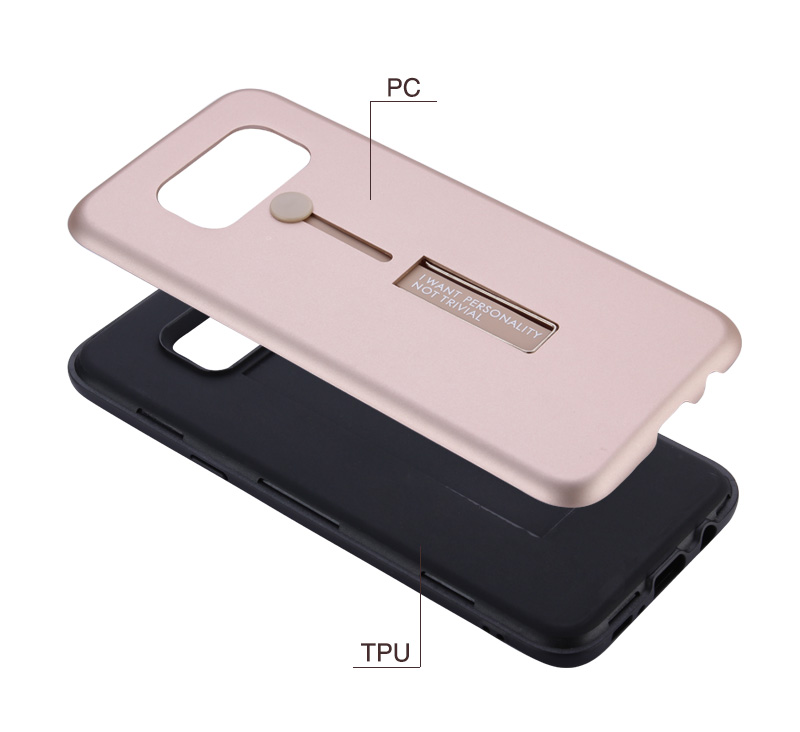 Quality products Anti-Scratch & Anti-Slip phone accessory,mobile phone accessories,cell phone accessory shipping from china