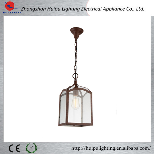 buy cheap china online lighting products find china online lighting
