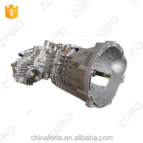 professional supplying die casting manufacture advance automatic transmission disc and to bands