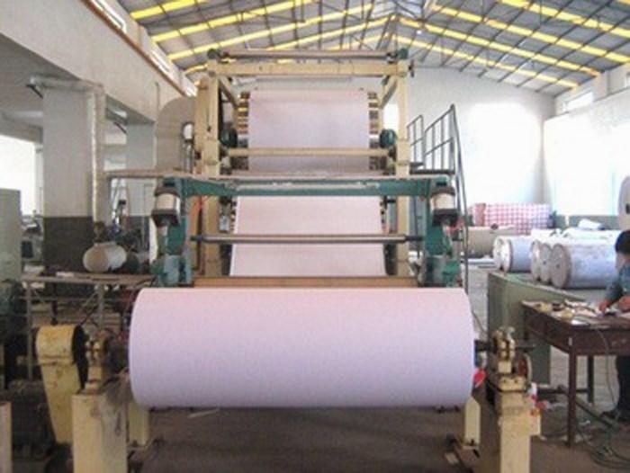 paper machine.jpg