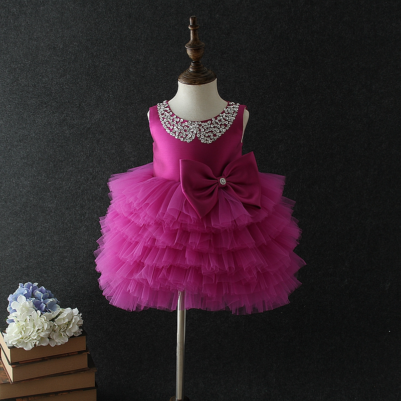 26ede0e11dcc2 China Baby Frock, China Baby Frock Manufacturers and Suppliers on ...