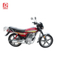 250cc Wuyang street motorcycle /250cc pit bike /super pocket bike 250cc with unique design----JY125-4