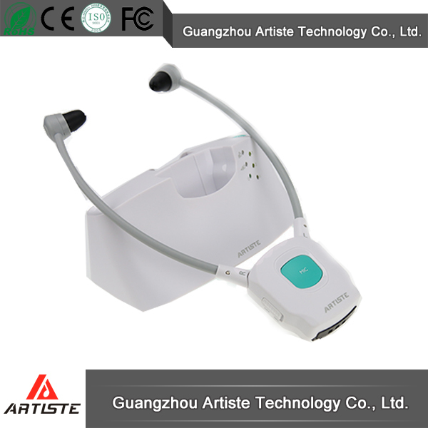 High Quality Cheap Wireless Tv Hearing Aids