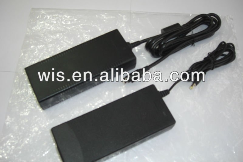 Switching power supply, power adapter(SMPS)