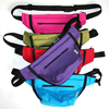 Outdoor pet accessories treat pouch pet training bag, dog training treat bag