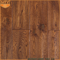 S-15 Quality Life Golden Select Laminate Flooring Reviews