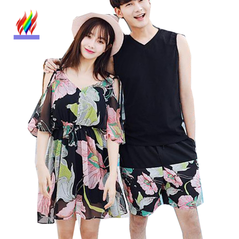 Honeymoon Clothes Promotion-Shop for Promotional Honeymoon Clothes on Aliexpress.com