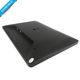 12 inch Android 6.0 tablet RJ45 POE drawing tablet monitor
