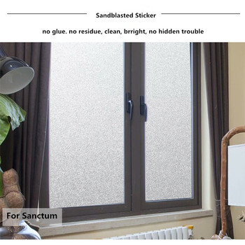 new self adhesive glass film lowes contact paper patterned cheap frosted window film