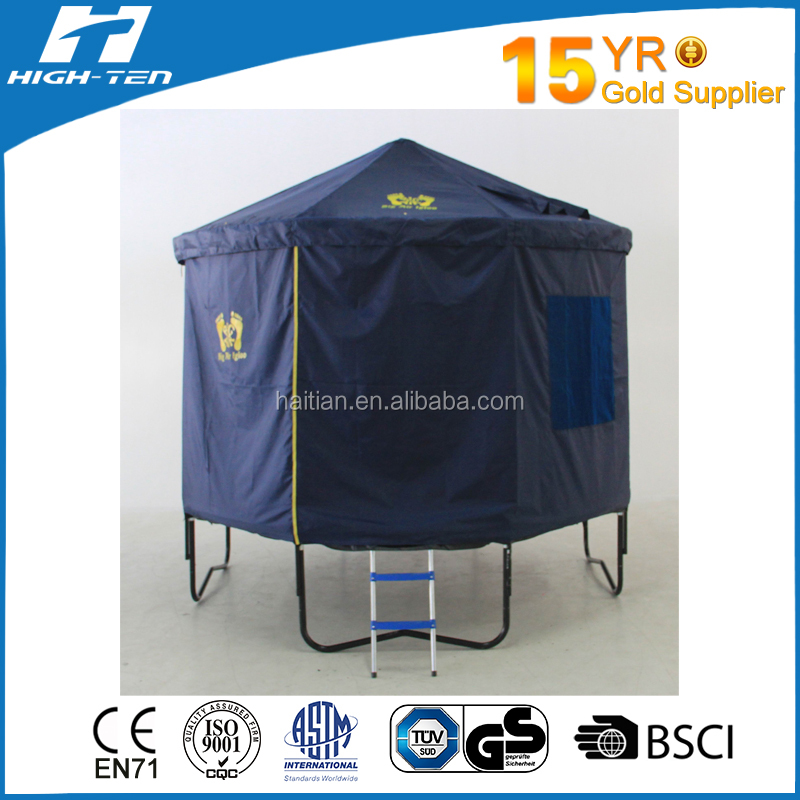 Tr&oline Tent Cover 10ft Tr&oline Tent Cover 10ft Suppliers and Manufacturers at Alibaba.com  sc 1 st  Alibaba & Trampoline Tent Cover 10ft Trampoline Tent Cover 10ft Suppliers ...