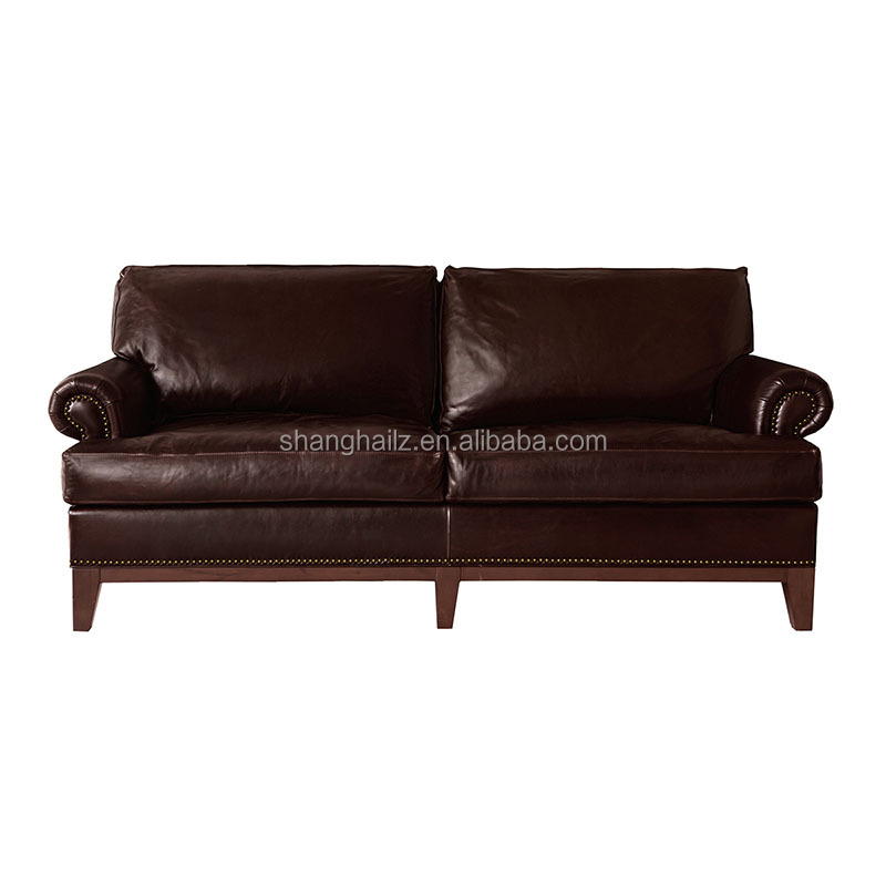 Standard Single Sofa Size, Standard Single Sofa Size Suppliers And  Manufacturers At Alibaba