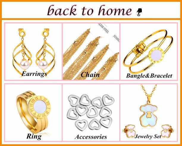 9df52f82e Guangzhou Ason Jewelry Co., Ltd. - Stainless Steel Jewelry, Titanium Jewelry