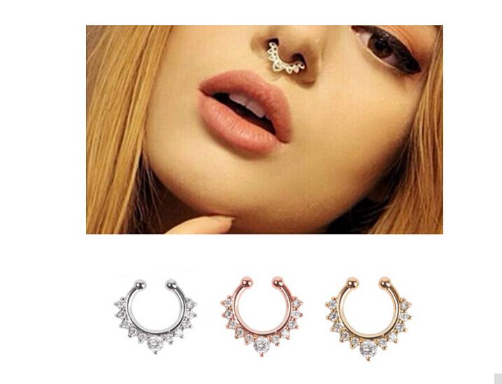 Cheap Dermal Piercing Jewelry Diamonds Find Dermal Piercing Jewelry
