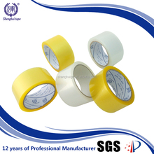 need best bopp color transparent packing tape? contact Dongguan Yuehui