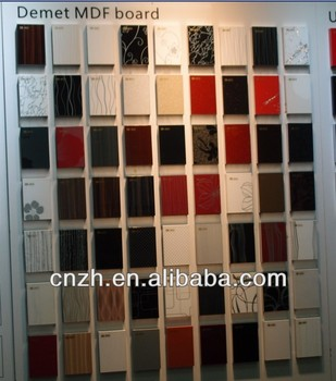 1mm acrylic sheet with 96 colors, View decorative acrylic sheet ...