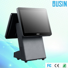 New promotion quad core pos with best price