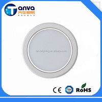 20w 30w dimmable led downlight chongqing manufacturer,led lighting