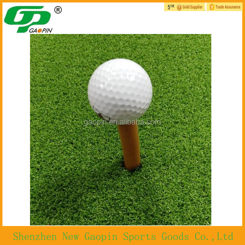 High quality golf tournament/game/match ball
