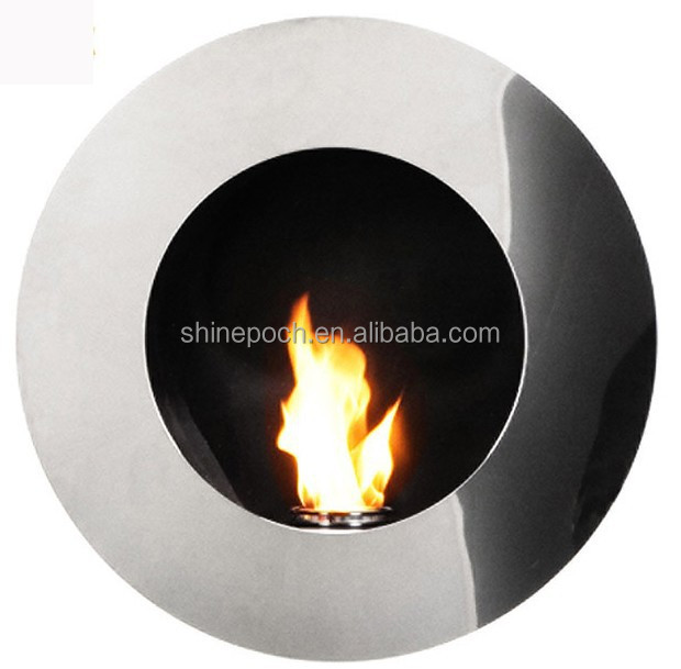 Hanging Fireplace Suppliers and Manufacturers at Alibaba.com