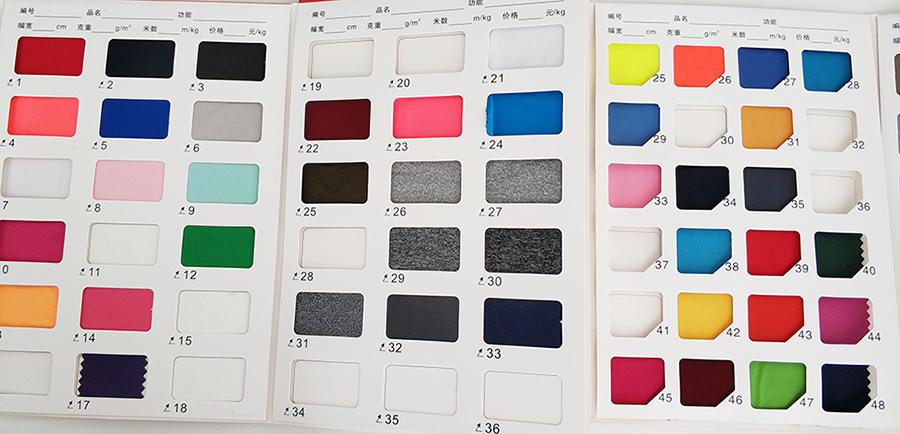 Personalizado Digital Impresso Camisas Novas Modelo Cricket Cricket Esportes Jersey