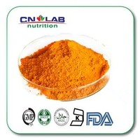 High Quality Nutritional Coenzyme Q10 Supplement CoQ10